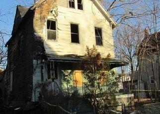 Pre Foreclosure in Mount Vernon 10550 UNION AVE - Property ID: 964192466