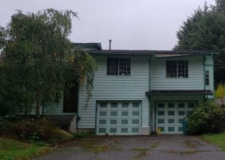 Pre Foreclosure in University Place 98467 55TH ST W - Property ID: 964364147