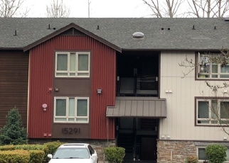 Pre Foreclosure in Redmond 98052 NE 82ND ST - Property ID: 964416265