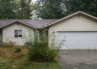 Pre Foreclosure in Suquamish 98392 IRWIN AVE NE - Property ID: 964453952