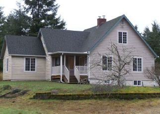 Pre Foreclosure in Gig Harbor 98332 PURDY DR NW - Property ID: 964464452