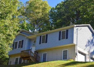 Pre Foreclosure in Front Royal 22630 SPRING HOLLOW RD - Property ID: 964790299