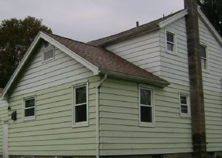 Pre Foreclosure in Oriskany 13424 MILLER ST - Property ID: 964945796