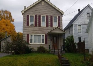 Pre Foreclosure in Ilion 13357 N 5TH AVE - Property ID: 964949283