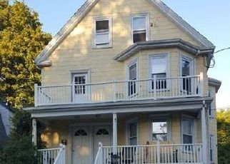 Pre Foreclosure in Salem 01970 PROCTOR ST - Property ID: 965015868