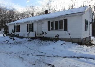 Pre Foreclosure in Gardiner 04345 BRUNSWICK AVE - Property ID: 965072806