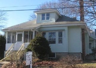 Pre Foreclosure in Lawrence 01843 DANA ST - Property ID: 965095127