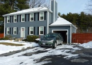 Pre Foreclosure in Lowell 01854 SANDY LN - Property ID: 965099517