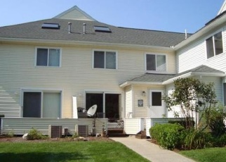 Pre Foreclosure in Chelmsford 01824 LITTLETON RD - Property ID: 965102579