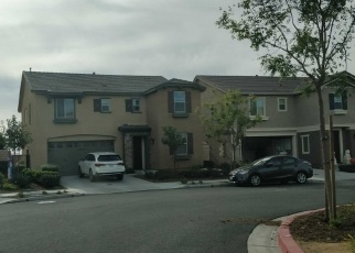 Pre Foreclosure in Moorpark 93021 CRIMORA AVE - Property ID: 965173534
