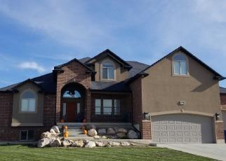 Pre Foreclosure in Hooper 84315 S 5225 W - Property ID: 965218195