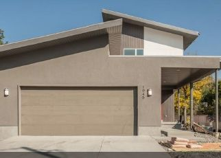 Pre Foreclosure in Salt Lake City 84106 E EVERGREEN AVE - Property ID: 965249295