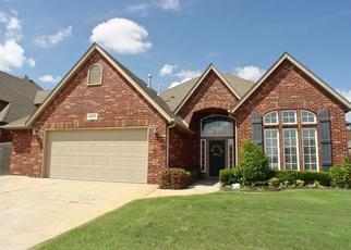 Pre Foreclosure in Tulsa 74134 E 43RD ST - Property ID: 965311497