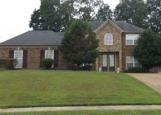 Pre Foreclosure in Memphis 38135 WELLSGATE PT - Property ID: 965488885