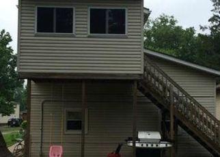 Pre Foreclosure in Akron 44306 TRIPLETT BLVD - Property ID: 965701284
