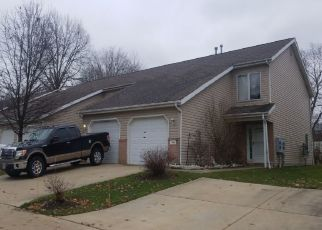 Pre Foreclosure in Northfield 44067 BRANDYWINE CREEK DR - Property ID: 965704350
