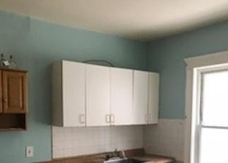 Pre Foreclosure in Chelsea 02150 COTTAGE ST - Property ID: 965722308