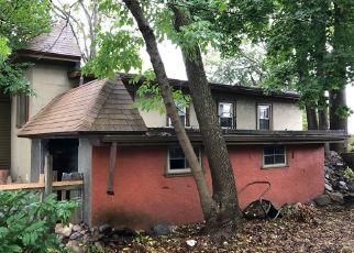 Pre Foreclosure in Revere 02151 VICTORIA ST - Property ID: 965728894