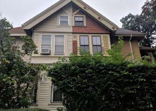 Pre Foreclosure in Boston 02125 MONADNOCK ST - Property ID: 965730638