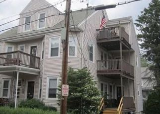 Pre Foreclosure in Winthrop 02152 PLUMMER AVE - Property ID: 965737196