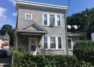 Pre Foreclosure in Chelsea 02150 BLOOMINGDALE ST - Property ID: 965738520
