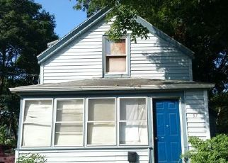 Pre Foreclosure in West Roxbury 02132 ROCKLAND ST - Property ID: 965759991