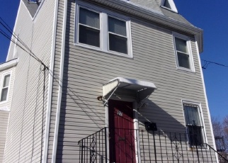Pre Foreclosure in Boston 02121 GREENWOOD ST - Property ID: 965760863