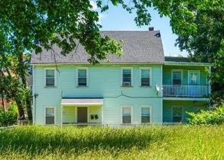 Pre Foreclosure in Boston 02121 ARVALE RD - Property ID: 965761288