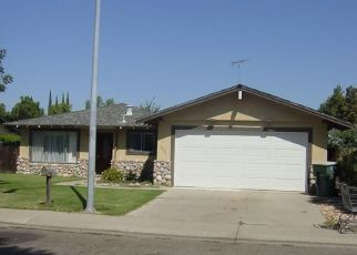 Pre Foreclosure in Modesto 95355 GALVEZ AVE - Property ID: 965857648