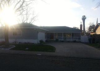 Pre Foreclosure in Modesto 95355 MORENE WAY - Property ID: 965865531