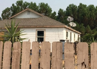 Pre Foreclosure in Ceres 95307 SIMMS RD - Property ID: 965881745