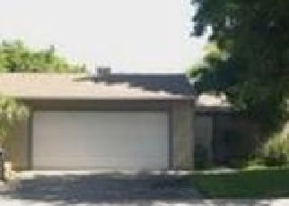 Pre Foreclosure in Modesto 95355 KINGSWOOD DR - Property ID: 965930345