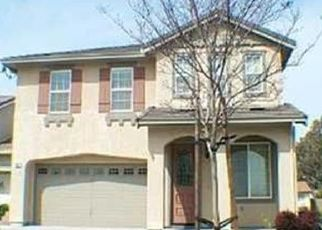 Pre Foreclosure in Ceres 95307 PALLADIN ST - Property ID: 965981594