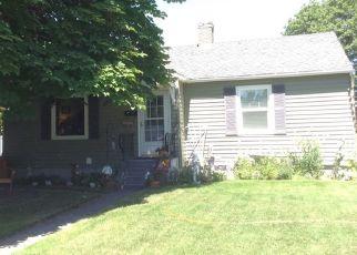 Pre Foreclosure in Spokane 99223 E CONGRESS AVE - Property ID: 965991220