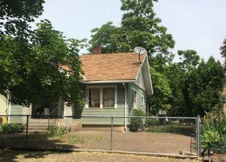 Pre Foreclosure in Spokane 99224 W 5TH AVE - Property ID: 965993865