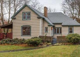 Pre Foreclosure in Spokane 99223 E 22ND AVE - Property ID: 965995162