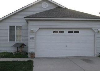 Pre Foreclosure in Cheney 99004 S BLACKBERRY ST - Property ID: 966006109