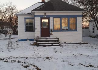 Pre Foreclosure in Watertown 57201 3RD ST SE - Property ID: 966095471