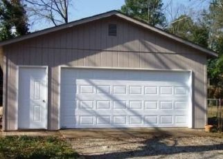 Pre Foreclosure in Hartwell 30643 THIRD ST - Property ID: 966105543