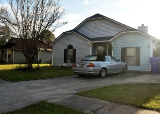 Pre Foreclosure in Charleston 29412 LANDSDOWNE DR - Property ID: 966136191