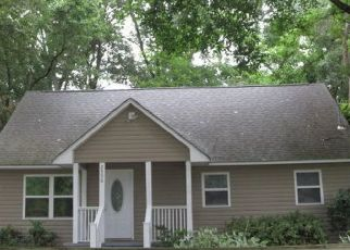 Pre Foreclosure in Charleston 29406 ELDER AVE - Property ID: 966145393