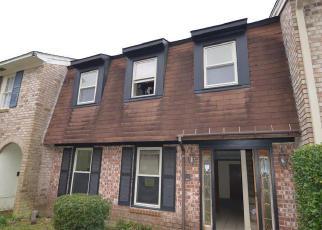 Pre Foreclosure in North Charleston 29418 E SHIRLEY DR - Property ID: 966154150