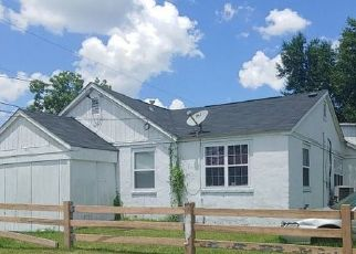 Pre Foreclosure in Charleston 29407 BURGER ST - Property ID: 966155472