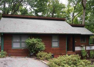 Pre Foreclosure in Anderson 29625 SEAGULL LN - Property ID: 966192698