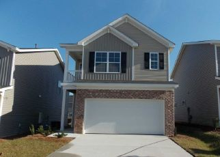 Pre Foreclosure in Lexington 29072 BONHOMME CT - Property ID: 966213727