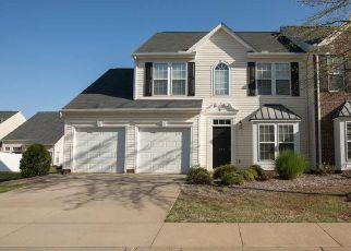 Pre Foreclosure in Greenville 29615 CHERUB CT - Property ID: 966241758