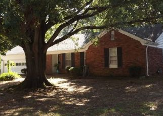 Pre Foreclosure in Memphis 38134 LONGACRE AVE - Property ID: 966374902