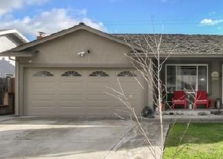 Pre Foreclosure in San Jose 95148 DIAS DR - Property ID: 966653896