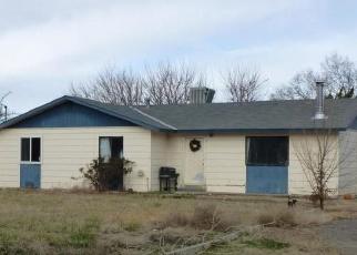 Pre Foreclosure in Waterflow 87421 ROAD 6700 - Property ID: 966963535
