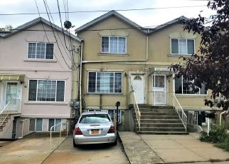 Pre Foreclosure in Staten Island 10304 VANDERBILT AVE - Property ID: 967806184